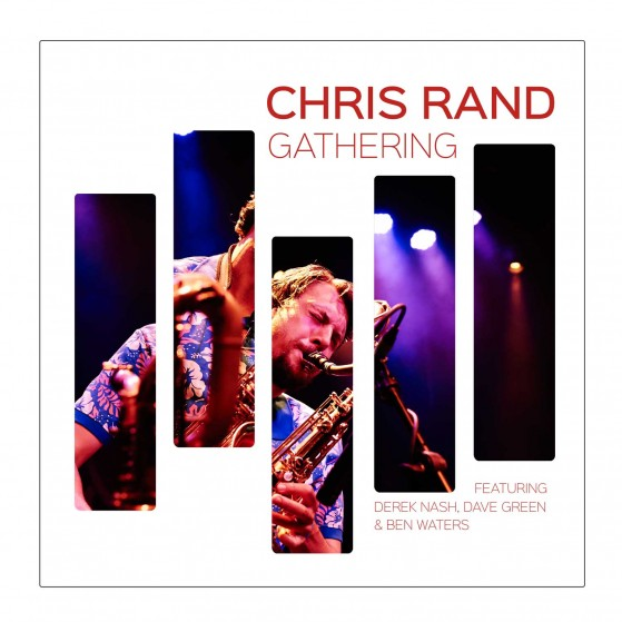 cris-rand-gathering-album-colour